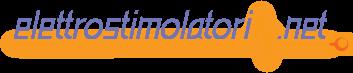 elettrostimolatori.net