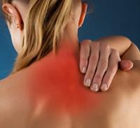TecarTerapia contro il dolore