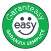 Garanzia semplice - archiviazione garanzie