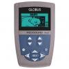 Globus Medisound 2 Pro