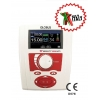 RF Beauty 6000 MED RE con sistema ricarica