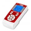 I-Tech Mio-Care Pro