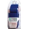 Kit 4 Fasce Conduttive per polpacci
