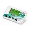 Elettromiografo BIO-EMG