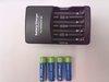 I-TECH  Caricabatteria e Batterie Ricambi