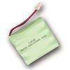 I-TECH  Batteria ricaricabile Mio-Care  Ricambi elettrostimolatori
