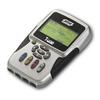 I-TECH  T-One Medi Pro  Elettrostimolatore  (invio gratuito)