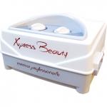 Xpress Beauty professionale