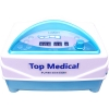 Top Medical Luxury con 1 Gambale