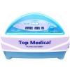 Mesis Top Medical Luxury con 2 Gambali