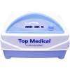 Top Medical Plus con 2 gambali CPS