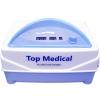 Top Medical Plus con 2 gambali CPS, 1 Bracciale e Kit Slim Body