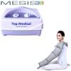 Top Medical con 1 bracciale IN PROMOZIONE