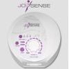 Pressoestetica JoySense 2.0 con 2 gambali e fascia addominale IN PROMOZIONE