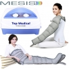 Top Medical Six con 2 Gambali Kit Slim Body e Bracciale IN PROMOZIONE