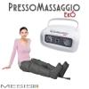 PressoMassaggio EkO' con 2 gambali IN PROMOZIONE