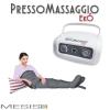 PressoMassaggio EkO' con 2 gambali e Kit slim body IN PROMOZIONE