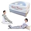 Mesis Xpress Beauty Clinic con 2 gambali e Kit Slim Body e bracciale