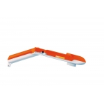 DocLaser Sport laterale